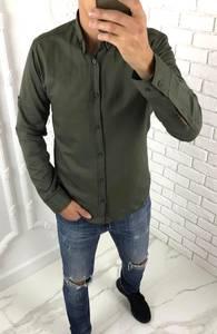 Рубашка Ю9490