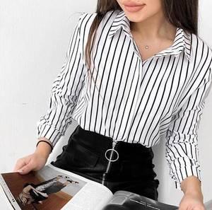 Рубашка Я0508