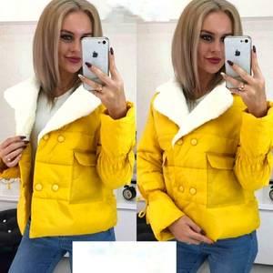 Куртка Я2076