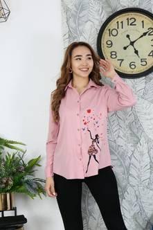 Рубашка Я2102