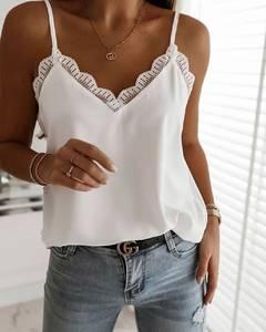 Блуза летняя Я2136