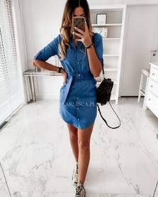 Платье Я2620