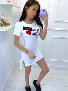 Платье Я2828