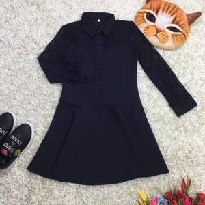 Платье Ч3550