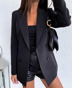 Пиджак Я9162