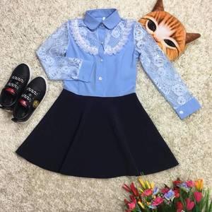 Платье Ч3554