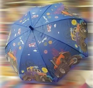 Зонт А02180