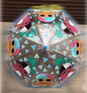 Зонт А02194