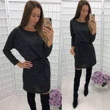 Платье А03641