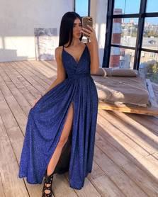 Платье А16179