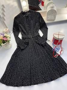 Платье А24887