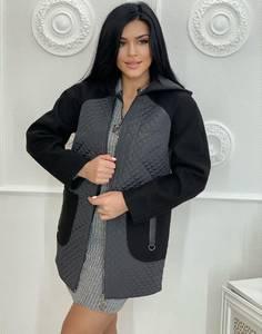 Куртка А30649