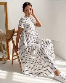 Платье А37623