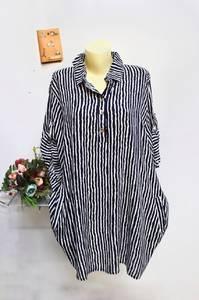 Блуза офисная А45516