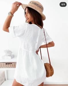 Блуза летняя А47530
