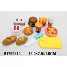 Набор продуктов Ю0237