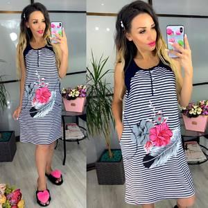 Платье Ч5466