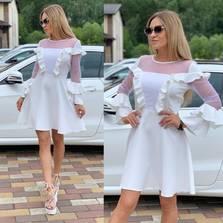 Платье Ч5676
