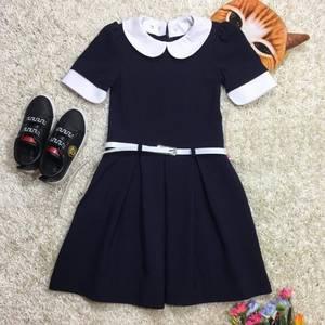 Платье Ч3787