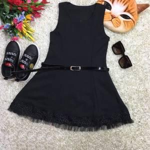 Платье Ч3806