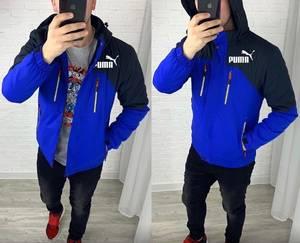 Куртка Ю5456