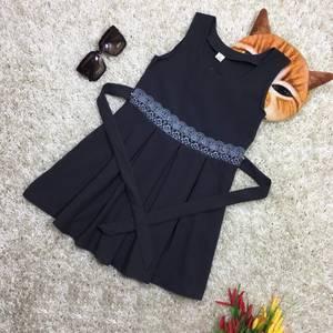 Платье Ч3821
