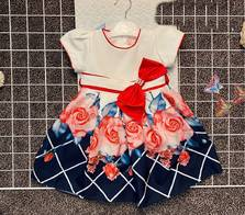 Платье Ю5618