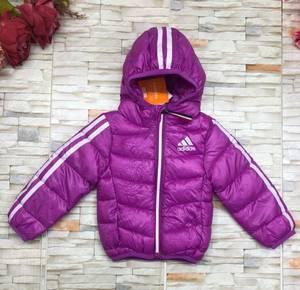 Куртка Ю5698