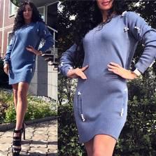 Платье Ш0423