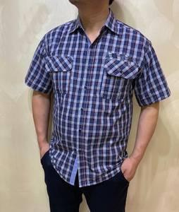Рубашка Ю6615