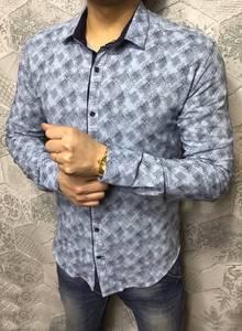 Рубашка Ю6664