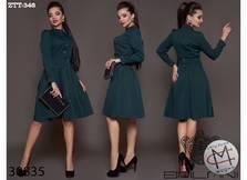 Платье Ш1211
