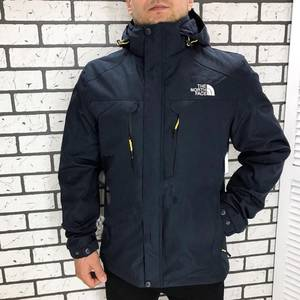 Куртка Ю6737