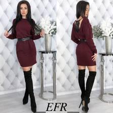 Платье Ш1874