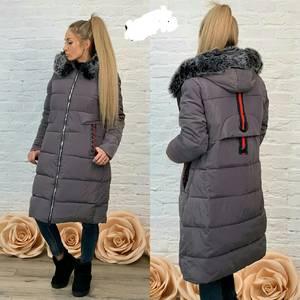 Куртка Ш2295