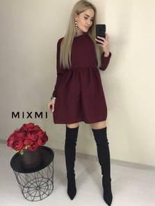 Платье Ш2726