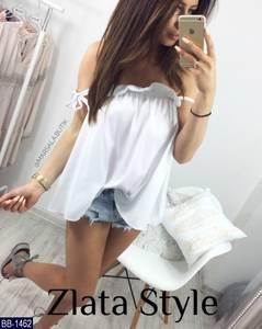 Блуза летняя Ш2771