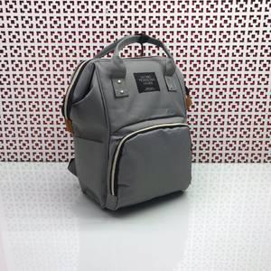 Рюкзак Я2645