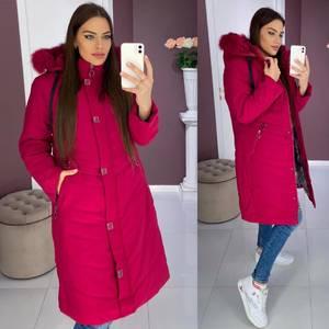 Куртка Ш4063