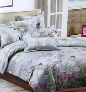 Комплект постельного белья Я9421