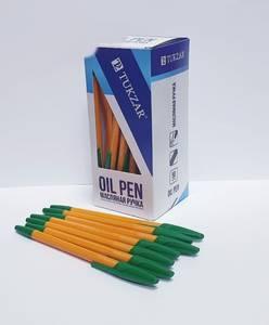 Ручки (50 шт.) А00875