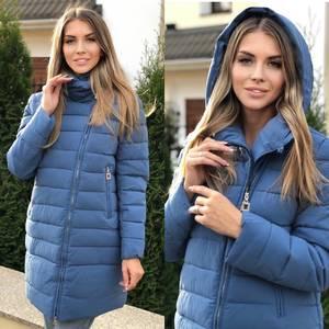 Куртка Ш5485