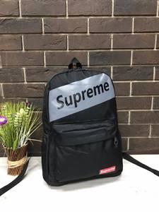 Рюкзак А01101