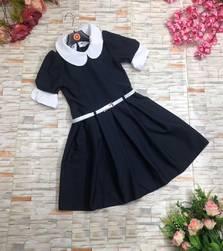 Платье А02150