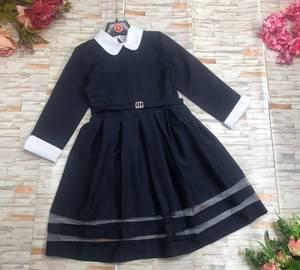 Платье А02152