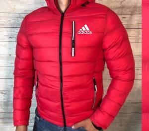 Куртка А06563