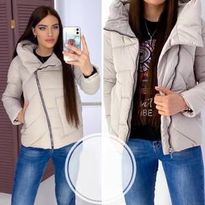 Куртка А10154