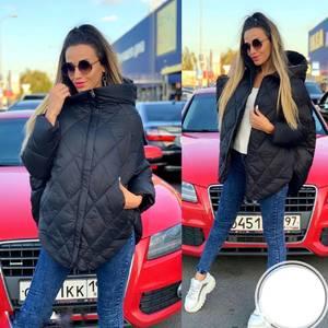 Куртка А24535