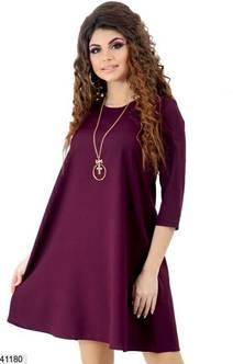 Платье Ю2699