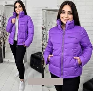 Куртка А59230